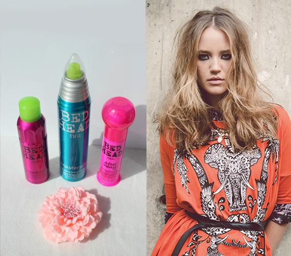 Kako da stilizujete svoju kosu