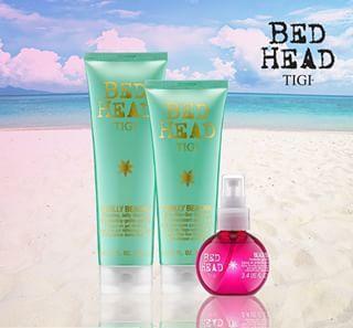 Najbolja zaštita za kosu u letnjem periodu