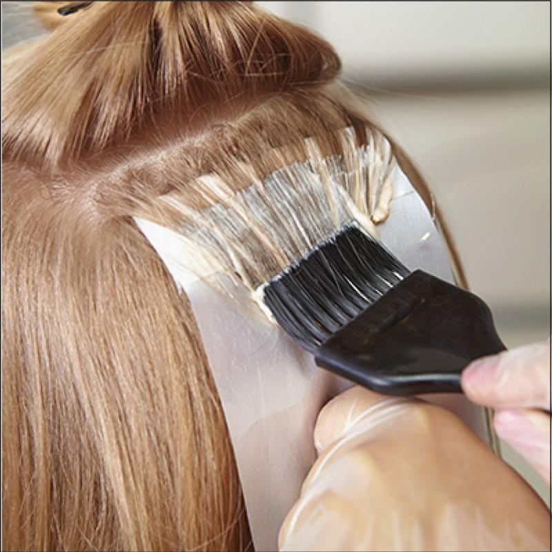 Bojenje kose je ozbiljna odluka, evo i zašto:
