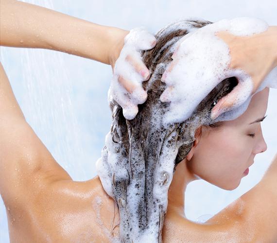 Koje šampone bez sulfata koristiti