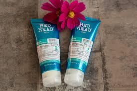 Kako pomoći suvoj i oštećenoj kosi