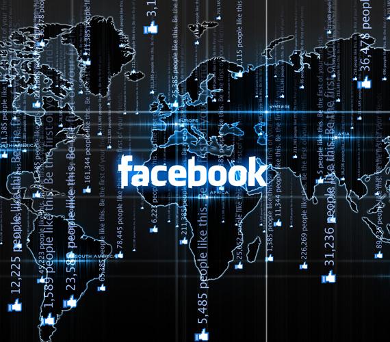 Kako da uz pomoć Facebook-a povećate profit vašeg salona