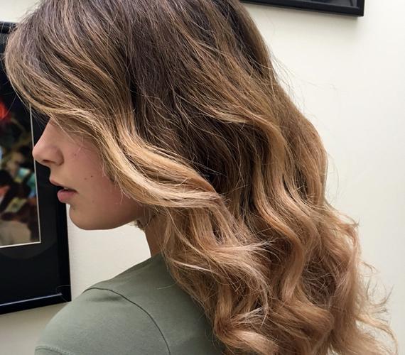 Zašto koristiti TIGI boje za kosu