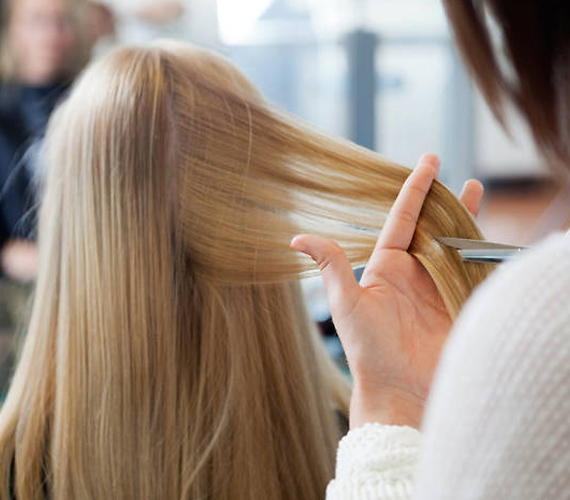 Nekoliko predloga za trendi frizure