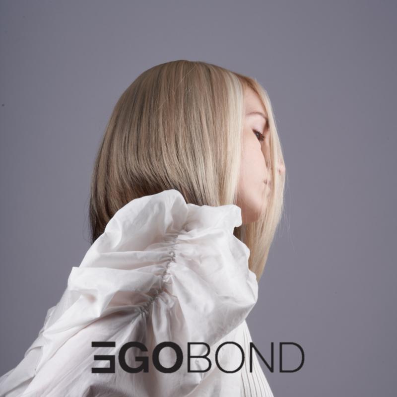 Samo najbolje za vašu kosu – Egobond maska i leave-in regenerator