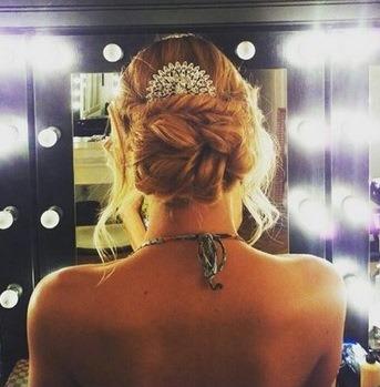 Negovana kosa je prioritet! Hair stilista Sofija Janković otkriva svoje trikove