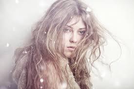 Kako da zaštitimo svoju kosu u zimskim mesecima
