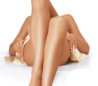 Xanitalia voskovi za depilaciju